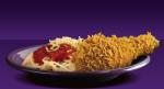 ph_1pcchickn-spagetti