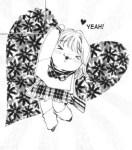 heart_02_05_heart02_133