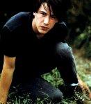 Keanu-Reeves-484×556-39kb-media-464-media-0280