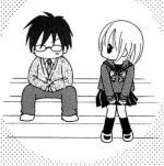 pkanchigai_musume_to_buchigire_ouji_story4_029