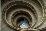 –vatican-Museum-stair