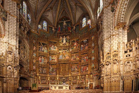 800px-Catedral_de_Toledo_Altar_Mayor_(huge)