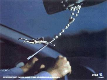 catholicdriver