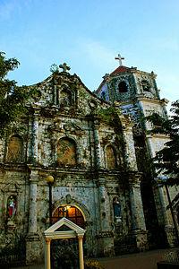 San_Diego_de_Alcala_Cathedral