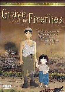 220px-Grave_of_the_Fireflies_DVDcover