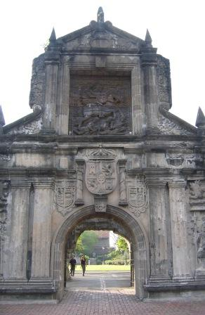 fort-santiago-arch-entrance-close-up-1