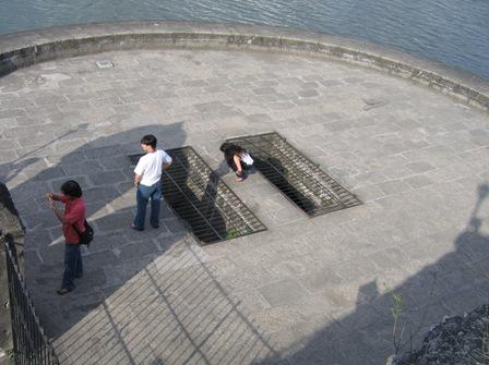 fort-santiago-river-dungeons
