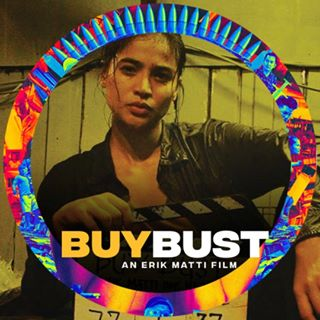buybustmovie's profile picture