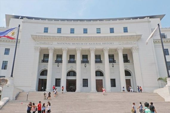 ys1-national-museum-natural-history_2018-05-31_19-03-17